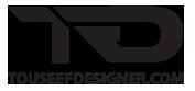 Touseef Designer